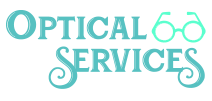 Sarasota Optical Services